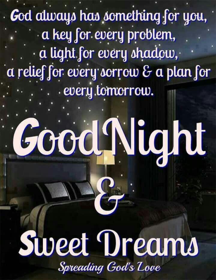 Good Night Good Night Quotes Good Night Prayer Good Night Blessings Quotes