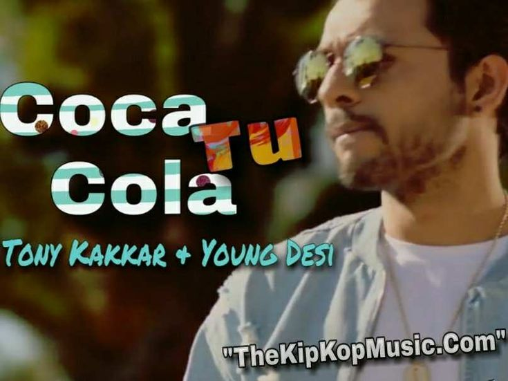 Coca Cola Tu Full Mp3 Song Download Listening Online With SoundCloud And Hd YouTube Video Images Lyrics