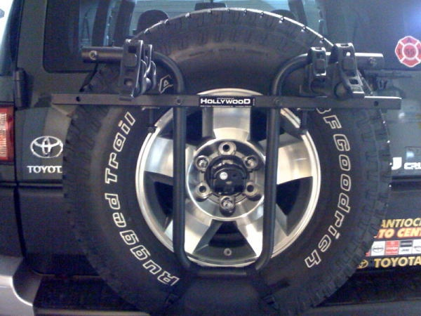 Car Tire Rack Curated By Quality Tires