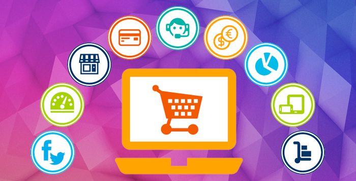 Qempo - ¿Es confiable comprar por internet? – Tiendas Recomendadas