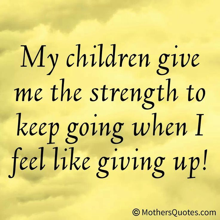 Single Mom Quotes To Son: 922 Best Single Mom Quotes Images On Pinterest