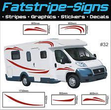 Image result for decals motorhome