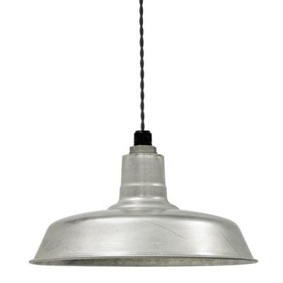 28 best rlm bar lighting images on pinterest bar lighting