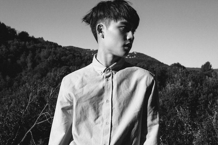 Lirik Lagu EXO – GROWL