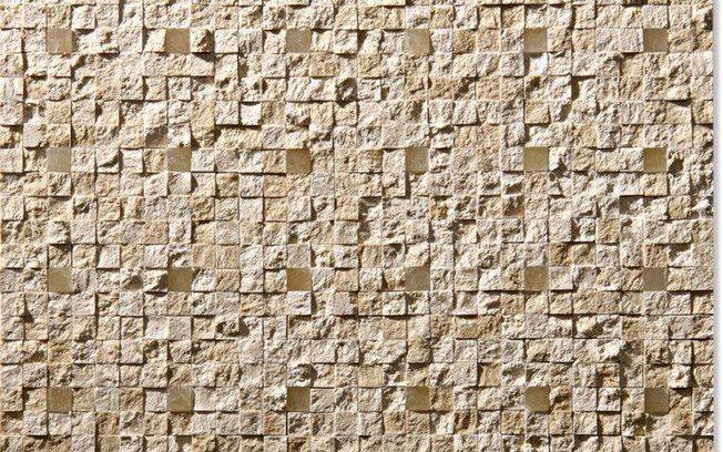 texturas en paredes rusticas | revestimento Pietra Ônix feito em mármore rústico e ônix polido ...