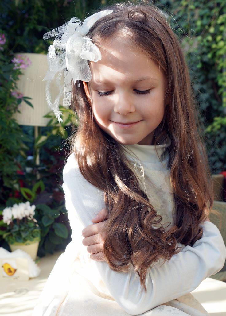 Mała Księżniczka http://yokodesign-fascynatory.pl/kategoria-produktu/dla-dzieci/