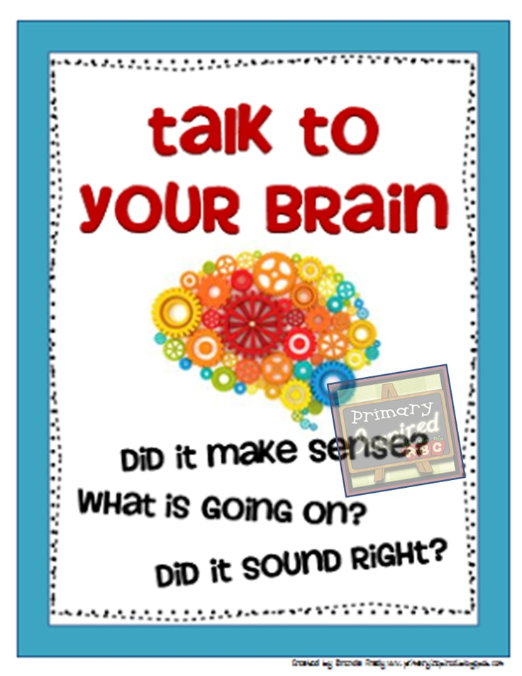 early reading comprehension book a pdf