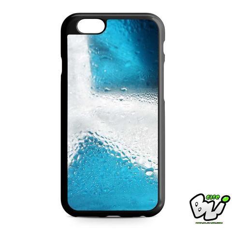 Water Drop In Mirror iPhone 6 | iPhone 6S Case