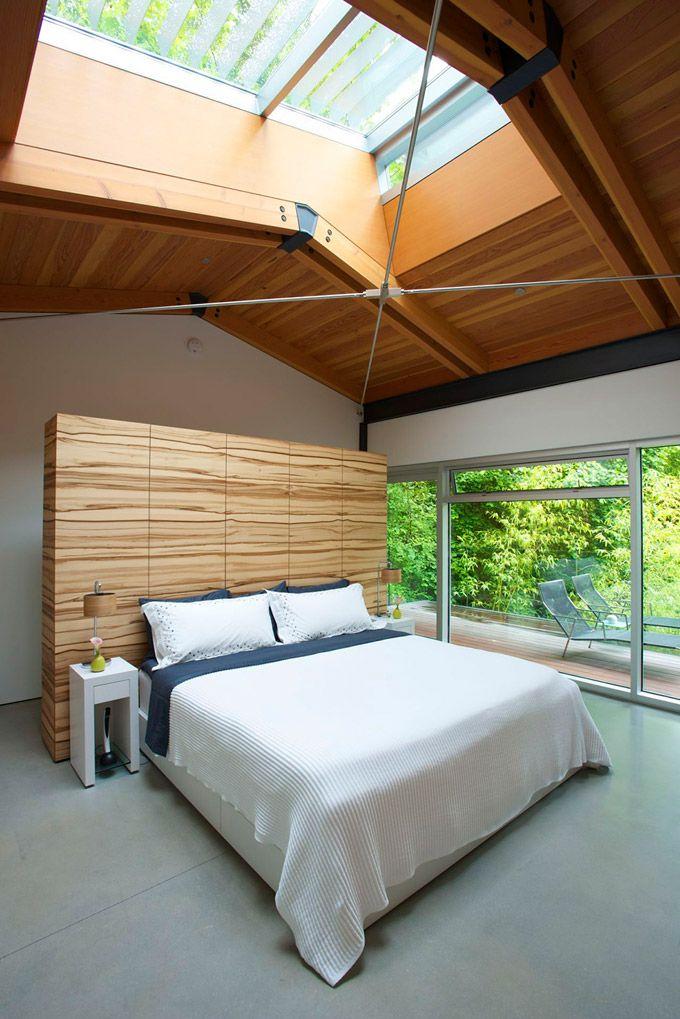Southlands Residence: o equilíbrio perfeito