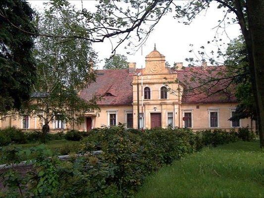 Instytut Zootechniki Kołuda Wielka. Produkcja: gęsi, owce, sery owcze, jagnięcina, gęsina. http://www.izzd-koluda-wielka.com.pl