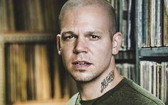 René Pérez, de Calle 13, trabaja en su primer disco en solitario | Noticias