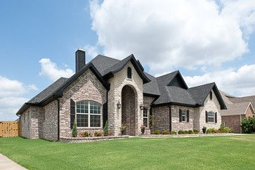 Spanish Bay - Spaces - Dallas - Acme Brick Company