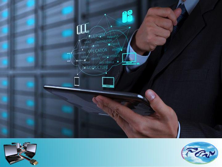 SOLUCIONES TECNOLÓGICAS PARA EMPRESAS. En Focus On Services somos especialistas en el desarrollo de proyectos para actualización tecnológica, esto comprende venta de equipo, software y soluciones para almacenamiento, entre muchos otros servicios, que tienen relación con la modernización de su TI. Para mayores informes puede llamar al teléfono 5687 3040, o desde el interior de la República al 01(800)0036287.  #FocusOnServices