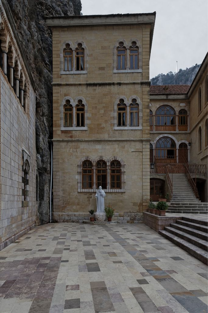 193 best images about lebanon liban on pinterest. Black Bedroom Furniture Sets. Home Design Ideas