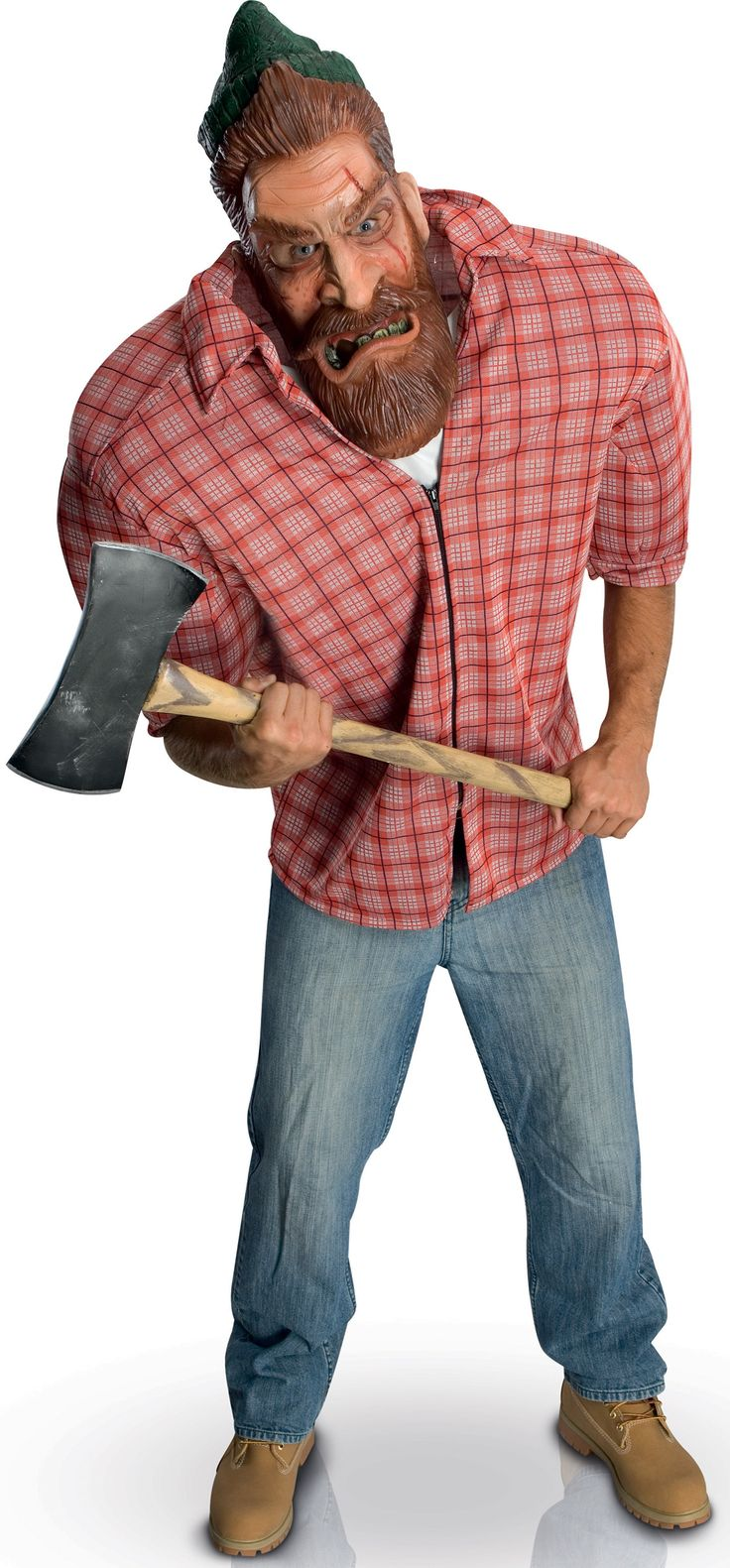 d-guisement-bucheron-big-bruizers-homme_219467.jpg (1117×2400)