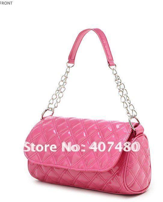 wholesale retail high quality 2in1 Handbag shoulder bag Tote Satchel Designer Lady fashion brand girls popular French style $2.84
