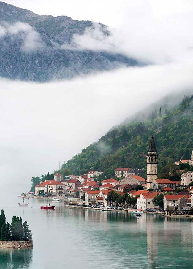 Montenegro. For the best of art, food, culture, travel, head to theculturetrip.com. Click theculturetrip.co... everything a traveler needs to know about a trip to Montenegro.