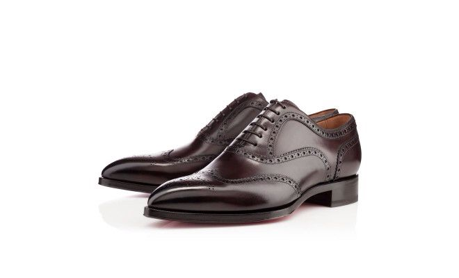 6fca8b9c6bd6 ... men 80135 320c0 reduced christian louboutin new platers fiora flat xoxo  89673 97446 ...