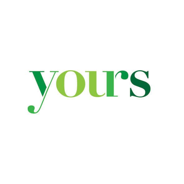 yours.ie logo
