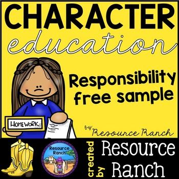disregarding character education are we creating Frequently asked questions about character education in order to create the caring and respectful schools and how do we know character education works.