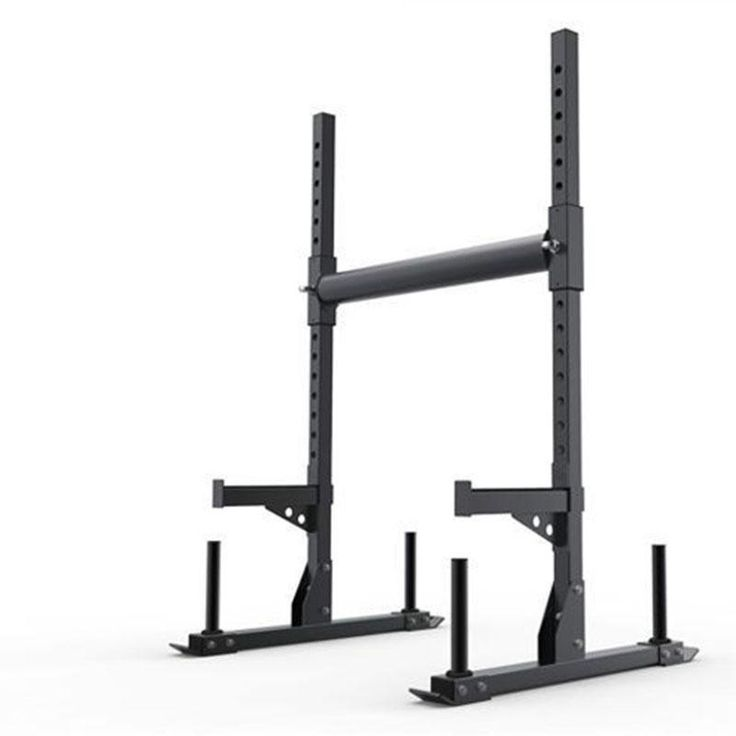 Force USA Yoke and Squat Stand Combo Squat stands