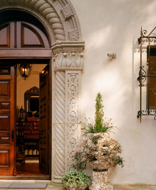 17 Best Images About Mediterranean Revival On Pinterest: 17 Best Images About Mediterranean Revival On Pinterest