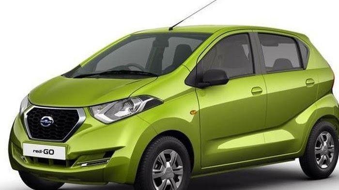 Gambar Mobil Datsun Redi Go Alasan Datsun Redi Go Enggak Mungkin Dipasarkan Di Indonesia Download New Cars Car Reviews And Cars P Mobil Mobil Baru Gambar
