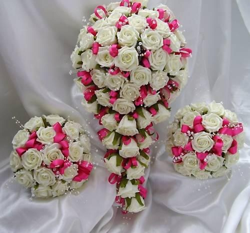 100 best our wedding flowers we make images on pinterest wedding my wow bouquets we do all packages from small to extra large we use all silk foam or real flowers we use all colours please ask for your colour thanks mightylinksfo Gallery
