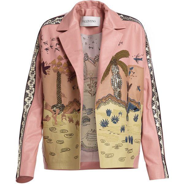 Best 25  Straight jacket ideas on Pinterest | Straitjacket, Asylum ...