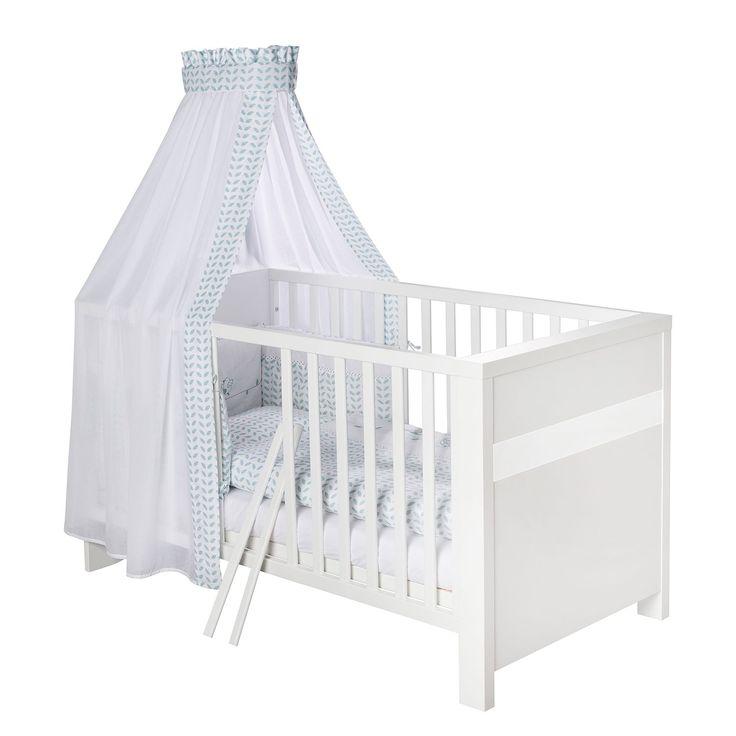 Perfect Kombi Kinderbett Planet Wei Schardt Jetzt bestellen unter https moebel ladendirekt de kinderzimmer betten kinderbetten uid ude dd d