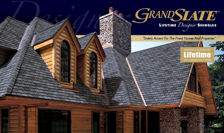 Best 25 Best Images About Gaf Roofing Samples On Pinterest 400 x 300