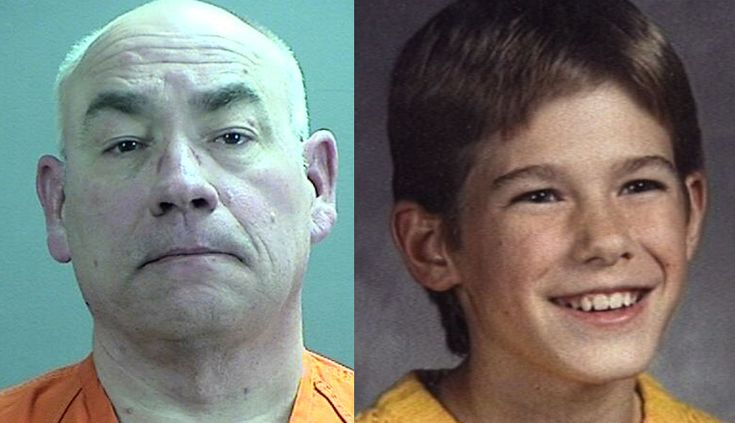 Man Confesses to Sexually Assaulting and Murdering Missing 11-Year-Old But WON'T Be Charged