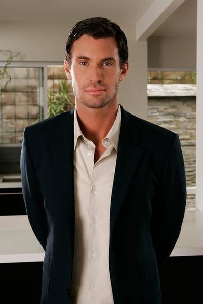 Jeff Lewis From Flipping Out And Jeff Lewis Designs. Thanks For Turning Me  Onto This Show Squires Squires Hirstein