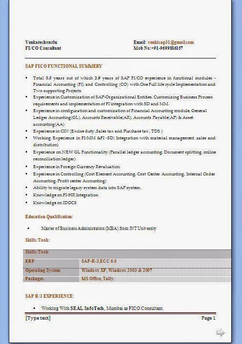 Curriculum Vitae Sample Uk Sample Template Example OfExcellent Curriculum  Vitae / Resume / CV Format With