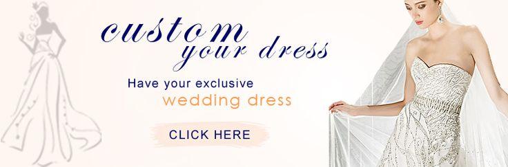 Wedding Dresses UK,Cheap Wedding Dress - gopromdres.com