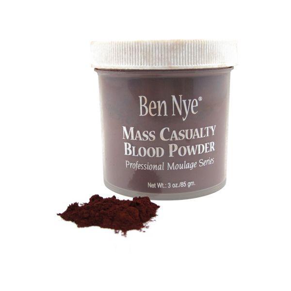 Best 25+ Ben nye ideas only on Pinterest   Burgundy, Plum makeup ...