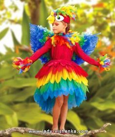 http://lady-vishenka.com/pl/halloween-costume-girls-6-8-years/