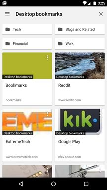 [APK Download] Chrome v40 Goes Stable, Includes New Bookmark Manager, Lollipop Merged Tabs Fix, Squished Bugs - http://www.androidpolice.com/wp-content/uploads/2014/12/nexus2cee_2014-12-03-21.25.33_thumb.png https://askmeboy.com/apk-download-chrome-v40-goes-stable-includes-new-bookmark-manager-lollipop-merged-tabs-fix-squished-bugs/