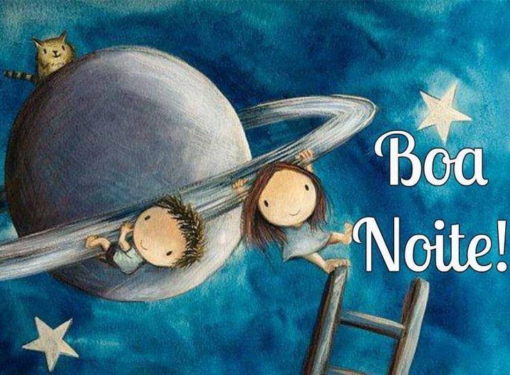 24 Best Images About Boa Noite On Pinterest: 1804 Melhores Imagens De Scraps De Boa Noite, Bom Dia No