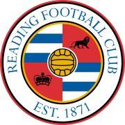 «Ре́динг» (англ. Reading Football Club) — английский футбольный клуб из города Рединг, Беркшир, выступающий в Чемпионате Футбольной лиги. Неофициальное название клуба среди болельщиков — «роялс».
