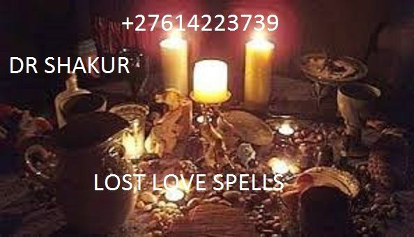 American Samoa [+27614223739] voodoo love spell casters in Lincoln bring back lost lover in New York black magic spells in CA Minneapolis voodoo spells in Des Moines traditional/native healer in Connecticut Portland South Dakota
