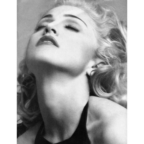 Madonna pictures – Free listening, videos, concerts, stats, & pictures... ❤ liked on Polyvore featuring madonna