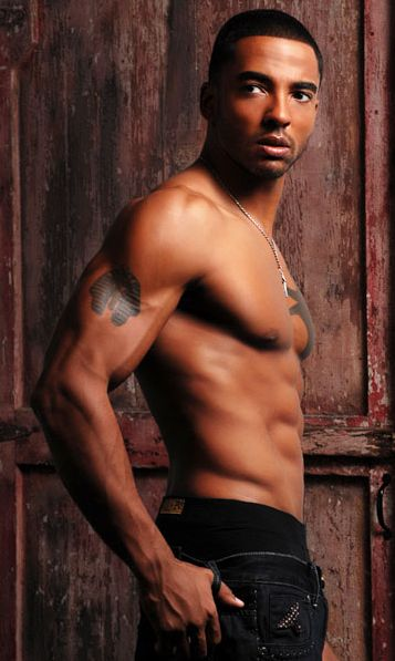 Christian Keyes | Christian Keyes Pictures (4 of 11) – Last.fm