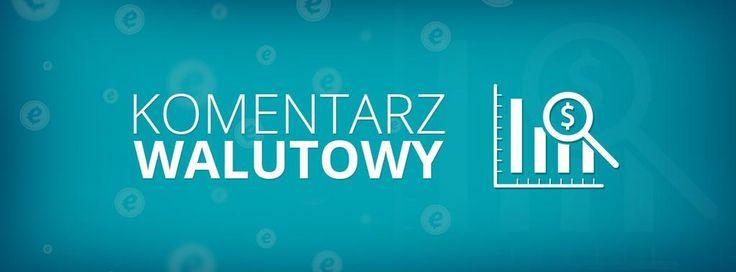 Komentarz walutowy https://ekantor.pl/komentarz-walutowy-12-10-2015/…