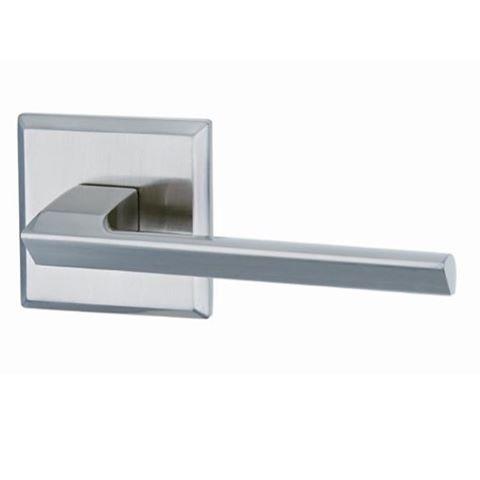 Modern Interior Door Knobs 238 best | door handles | images on pinterest | door handles