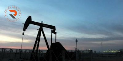 Ripples Commodity Blog: Equity Trading Tips: Crude Oil Futures End Mixed O...
