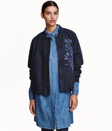 15 best Blazers images on Pinterest | Blazer, Jacken und Damenbekleidung