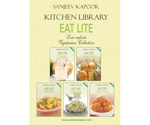 7 best sanjeev kapoor recipe books images on pinterest recipe these low calorie recipes specially fashioned tried and tested by master chef sanjeev kapoor forumfinder Images