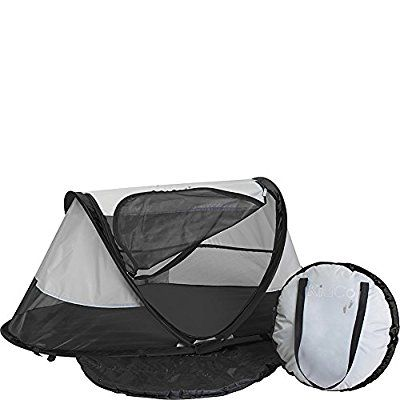 25 Best Baby Camping Bed Images On Pinterest Beds For