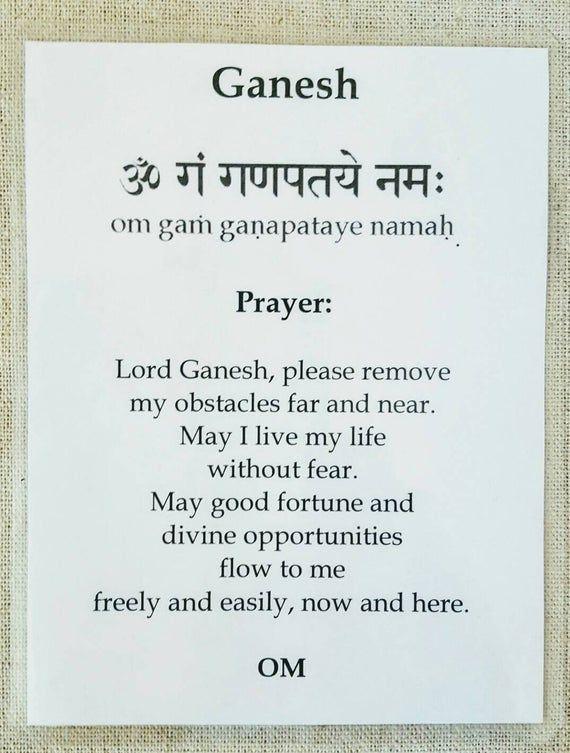19+ Hindu prayer for peace inspirations